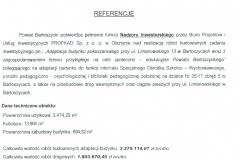 Bartoszyce_starostwo