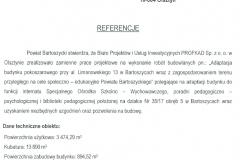 Bartoszyce_starostwo1